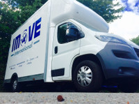 Imove International Removals (7) - Removals & Transport