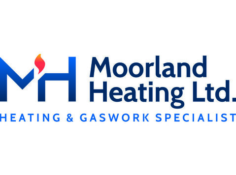 Moorland Heating Limited - Plumbers & Heating