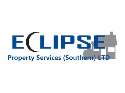 Eclipse Property Services - Home & Garden Services