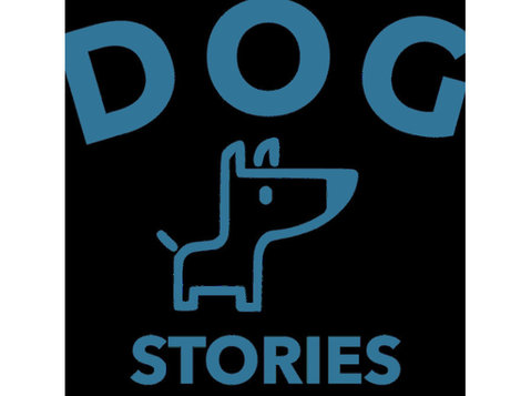 Dog Stories - Pet services