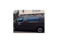 Surefix Roofing & Guttering (1) - Roofers & Roofing Contractors