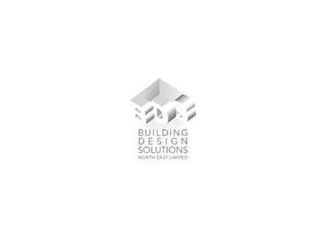 Building Design Solutions - Architects & Surveyors