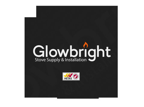 www.glowbrightstoves.co.uk - Plumbers & Heating