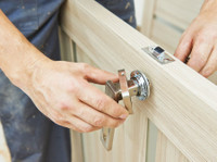Fm joinery & building services (1) - Carpenters, Joiners & Carpentry