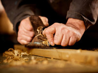 Fm joinery & building services (2) - Carpenters, Joiners & Carpentry