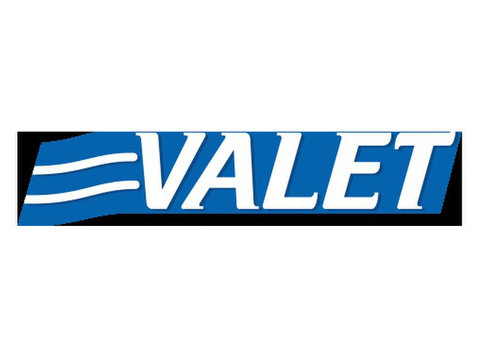 Valet Cleaning Services - Cleaners & Cleaning services