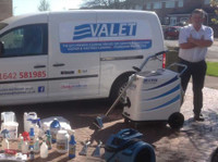 Valet Cleaning Services (1) - Cleaners & Cleaning services