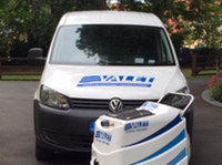 Valet Cleaning Services (2) - Cleaners & Cleaning services