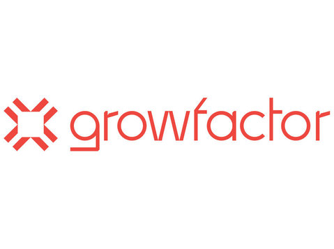 Growfactor - Business Accountants