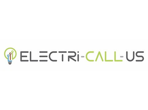 Electri Call Us - Electricians