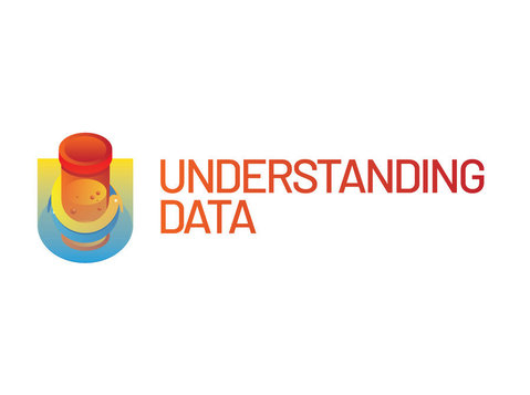 Understanding Data - Consultancy