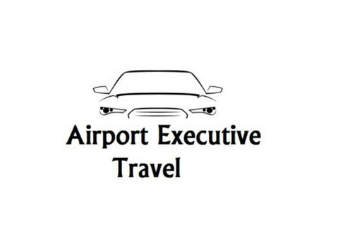 Qamar Ahmed, Businessman - Taxi Companies