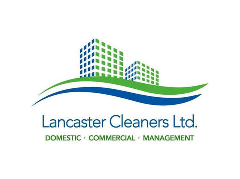 Lancaster Cleaners Ltd - Cleaners & Cleaning services