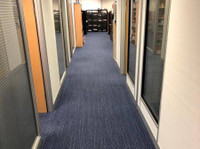 Lancaster Cleaners Ltd (8) - Cleaners & Cleaning services