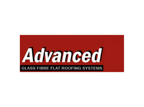 Advanced Roofing Systems - Roofers & Roofing Contractors