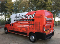 Advanced Roofing Systems (1) - Roofers & Roofing Contractors