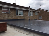 Advanced Roofing Systems (2) - Roofers & Roofing Contractors