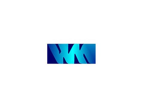 Wpmail - Webdesign