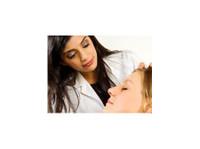 Artistry Clinic - Beauty Treatments