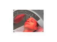 Artistry Clinic (1) - Beauty Treatments