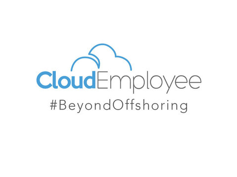 Cloud Employee - Business & Networking