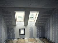 Phoenix Extensions Ltd (1) - Building & Renovation