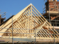 Phoenix Extensions Ltd (2) - Building & Renovation