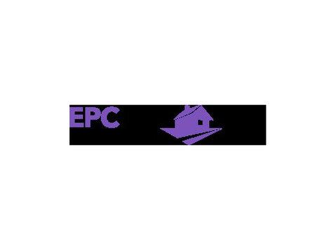 EPC For You London - Architects & Surveyors