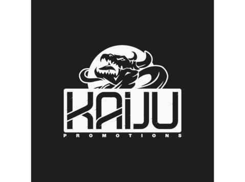 Kaiju Promotions - Live Music