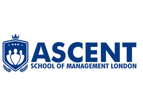 Ascent School of Management London - Business schools & MBAs