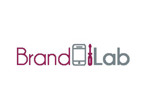 Brandlab London Limited - Computer shops, sales & repairs