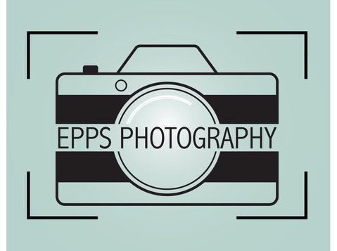 Epps Photography - Photographers