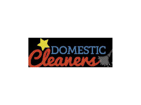 Star Domestic Cleaners - Cleaners & Cleaning services