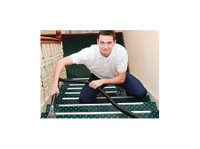 Star Domestic Cleaners (1) - Cleaners & Cleaning services