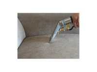Star Domestic Cleaners (3) - Cleaners & Cleaning services