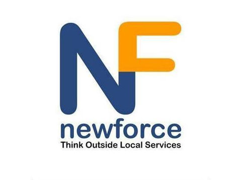 Newforce Global Services Ltd - Business & Networking