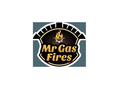 Mr. Gas Fires - Building & Renovation
