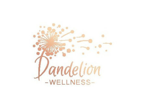 Dandelion Wellness Centre - Acupuncture