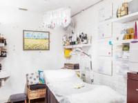 Dandelion Wellness Centre (3) - Acupuncture