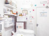 Dandelion Wellness Centre (4) - Acupuncture