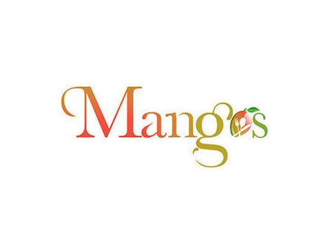 Mangos Caterers - Food & Drink