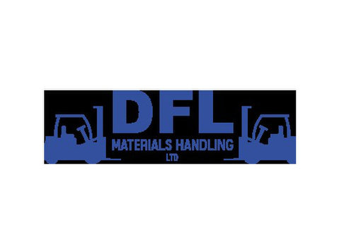 Forklift Hire Durham - Construction Services