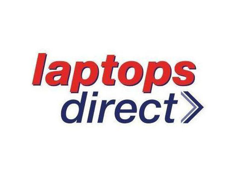 Laptops Direct - Computer shops, sales & repairs