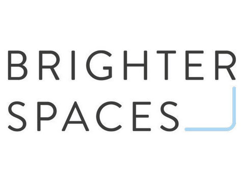 Team Brighter Spaces - Psychologists & Psychotherapy
