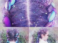 Nashe Hair (2) - Hairdressers