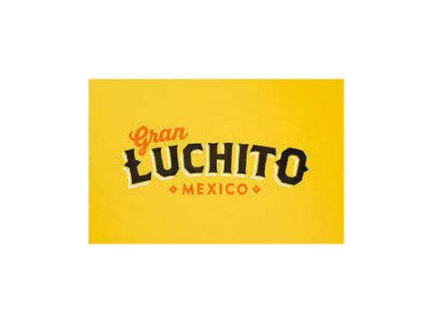 Gran Luchito - Food & Drink