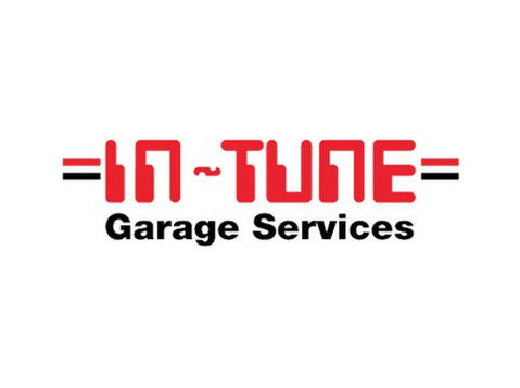 In-tune garage services - Car Repairs & Motor Service
