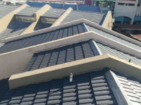 golden roofing ltd. (1) - Roofers & Roofing Contractors