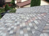 golden roofing ltd. (2) - Roofers & Roofing Contractors