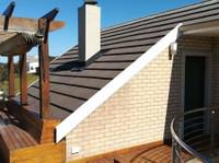 golden roofing ltd. (3) - Roofers & Roofing Contractors